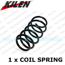Kilen FRONT Suspension Coil Spring for VAUXHALL ASTRA 1.9 SPORT Part No. 20089