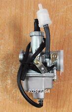 Carburetor For HondaCB125S CRF100F XL100 XL100S XR100 XR100R