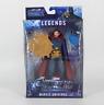 Marvel Legends Avengers Endgame Super Hero Doctor Strange Action Figure Toy LED