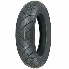 Shinko 777 HD Front Motorcycle Tires - 150/80-16