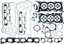 06-11 FITS HYUNDAI SONATA KIA SORENTO 3.3  DOHC 24V VICTOR REINZ HEAD GASKET SET