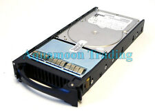 "Dell EQL PS Series Hitachi Deskstar SATA 400GB 3.5"" HDD and Carrier 0A30229"