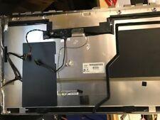 Pantallas y paneles LCD Apple 16:9 para portátiles