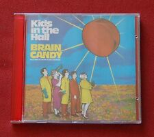 Kids in the Hall - Brain Candy - OST Soundtrack CD - Pavement Matthew Sweet etc