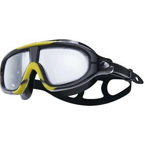 TYR Orion Swim Mask - 2021