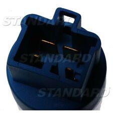 Brake Light Switch Standard SLS-203