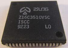 Z16c3510vsc Zilog CMOS iscc bloque de creación (a16/6758)