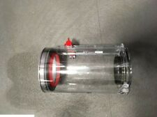 Dyson Bin, Canister, Dirt Collector For Dyson Cyclone V10 Cordless Vaccums