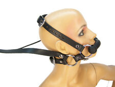 Pony Bridle Harness With Reins by Axovus