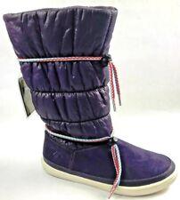 ***NEW*** Gola  women's boots Lite Weight.