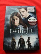 Twilight Maxi Poster 61cm x 91.5cm new and sealed edward und bella