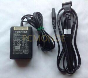 PNY 2 GB Optima Pro Secure Digital High Speed 133X (P-SD2GB-133W-DVDC)