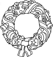 window color vorlagen weihnachten in window color-malvorlagen günstig kaufen | ebay