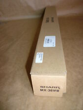 SHARP MX-361FB Fuser Belt  Kit  Genuine