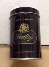 PERILLY'S Private Blend Cigarette Storage Tin Can #2