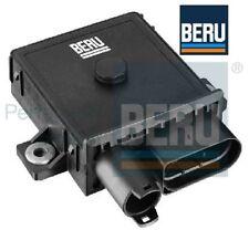 Glow Plug Control Unit Relay Module BMW E60 525,530,535d BERU GSE102 12217801201