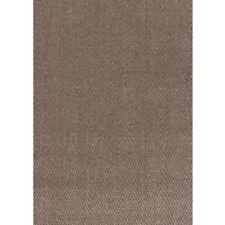Unbranded Natural Fibres Shag Rugs