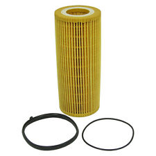 Engine Oil Filter  06E 115 562 A  L45598