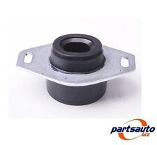 CITROEN BERLINGO | C8 | EVASION | JUMPY Support Moteur à Gauche OEM 9604338880