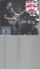 CD--BLIND EGO--LIQUID