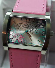 Women's Mechanical (Automatic) Polished Watches