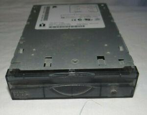 Apple Macintosh Powermac Internal Zip Drive