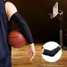 Sports Elbow Protector Safety Elbow Pads Guard Hand Arm Basketball Elbow Stand