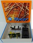 Switch Panel Of Command Replacement ROCO 10331 Modeling Rail Trains