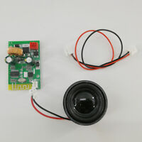 Replaces Main Control Circuit Board Motherboard For Smart Wheel Balance Scooter