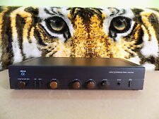 Arcam Alpha 3 Integrated Amplifier