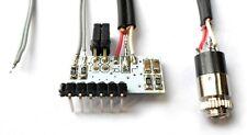 Brand new Stereo kit for any ZX Spectrum 128K model