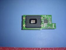 PLUS U5-512 Projector DMD chip S8060-6293 & Interface Board X77-5101 Working