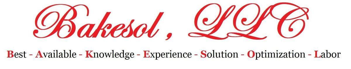 Bakesol LLC