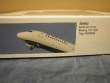 Herpa Wings 1:500 Boeing 757-300 Delta 528863