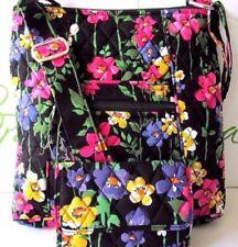2fe831d79f20 Vera Bradley Disney Bags   Handbags for Women