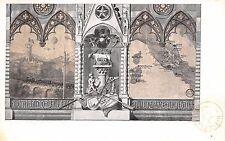 186) COMANDO DEL GENIO MILITARE DI ROMA.