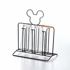 Skater cup stand Mickey Mouse Disney WCPS1