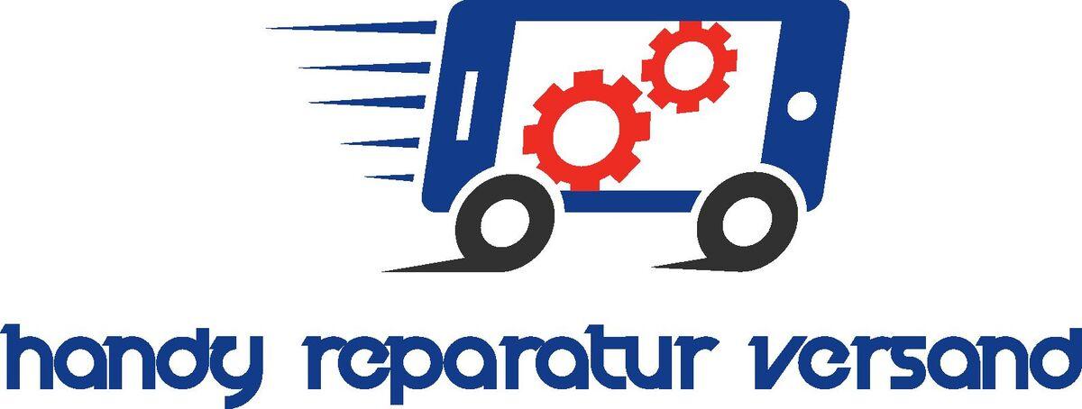 Handy_Reparatur_Versand