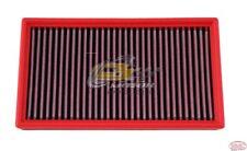 BMC CAR FILTER FOR JAGUAR XK R 4.2 i Kompressor(HP 395|MY 96>06)