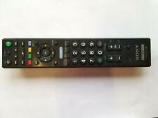 Original sony RM-ED049 TV Fernbedienung KDL32BX350 KDL40BX450