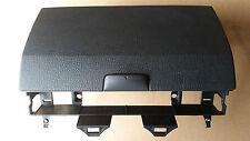 Mazda 6 GG/GY Ablagefach Armaturenbrett mitte oben GJ6AG0145A.
