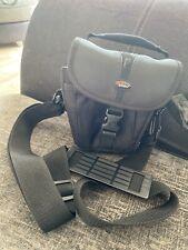 lowepro dslr camera bag
