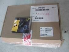 IBM Original Lenovo Genuine 42W7992 ThinkPad Laptop X301 Audio Card