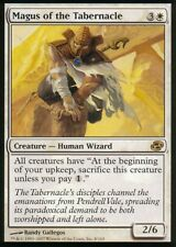 Magus of the Tabernacle   PL   Planar Chaos   Magic MTG
