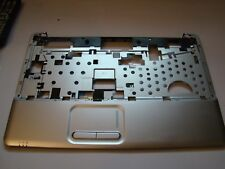 Hp 496831-001 Touchpad Assembly/ HP Compaq Presario CQ60 Silver * Laptop Palmres