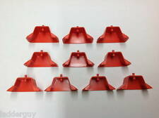 10 Rung Caps for Little Giant Ladder Type 1A 30096 50060