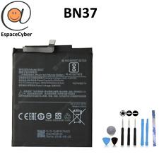 Batterie Xiaomi BN37 - Redmi 6 / 6A - 3000 mAh - Qualité original