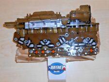 New OEM Transmission Valve Body - 2006-2007 Corvette XLR STS CTS etc (24275871)