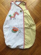 Mamas And Papas 0-6 Month Baby, 1 Tog Sleeping Bag Dreampod