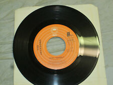 The Jacksons - Style of Life/ Enjoy Yourself 45 Rpm Record Vinyl
